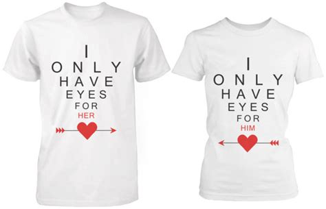 valentines day shirt ideas shirt gift ideas gift for white t shirt