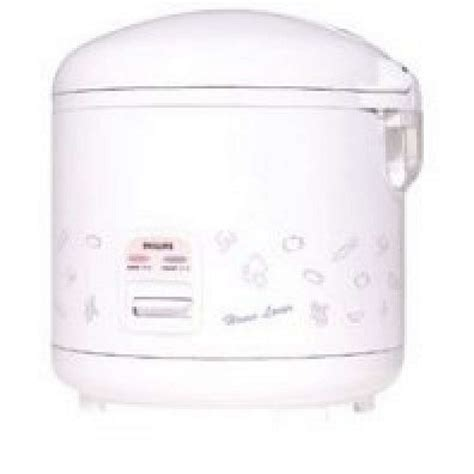 Rice Cooker Philips rice cooker hd4702 00 philips