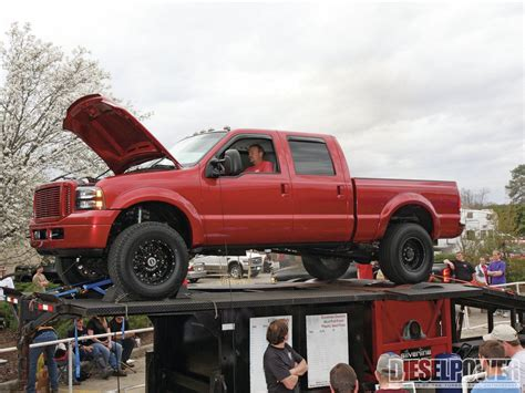diesel trucks  cars photo image gallery