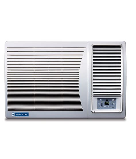 Ac Window blue 1 5 ton 3 3w18ga 3w18lc window air