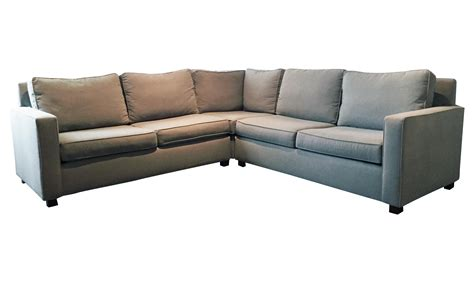 henry leather sectional west elm sleeper sofa henry best sofa decoration