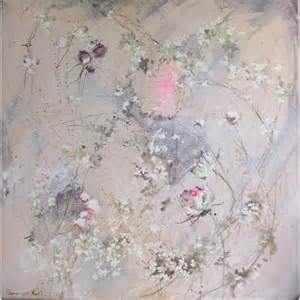 shabby chic paints laurence amelie for ashwell shabby chic couture