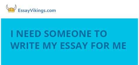 Where Can I Find Someone To Write My Resume by Where Can I Find Someone To Write Essays For Me