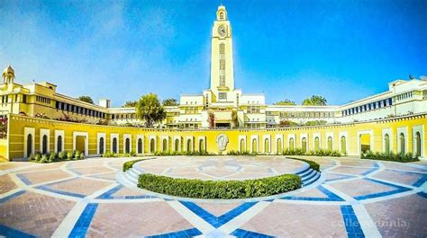 Mba In Consultancy Management Bits Pilani Review by Department Of Management Bits Pilani Placements