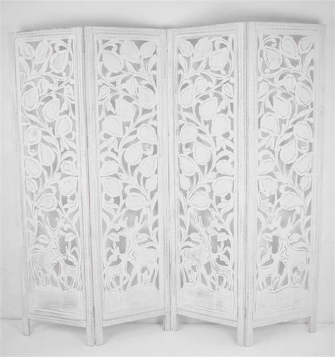 White Room Divider Wood Screen Room Divider Best Image Is Loading With Wood Screen Room Divider Finest Ft Black