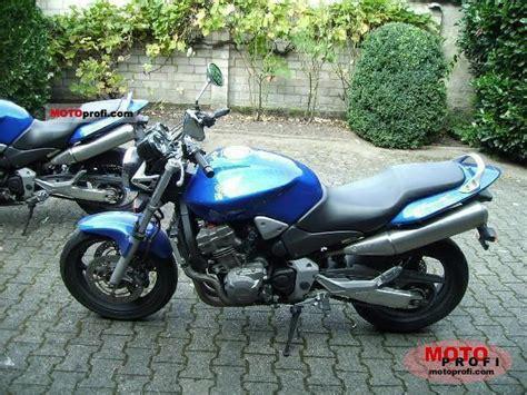 honda hornet 900 2003 honda cb900f hornet moto zombdrive com