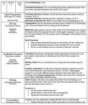 word document lesson plan template readygen lesson plan template editable word document by