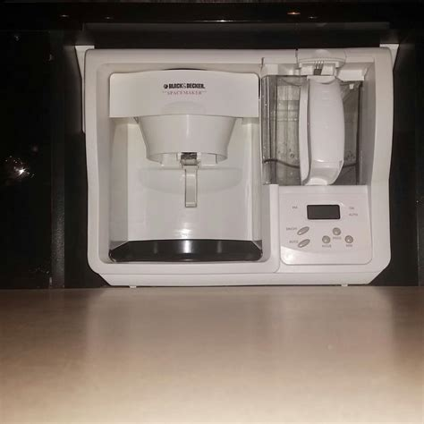boat coffee maker help how to remove coffee maker 04 sig 350 boat talk