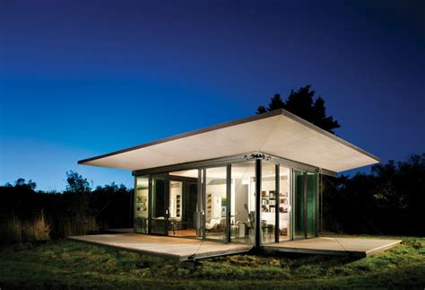 architect tom kundig is the king of cabin seattle met
