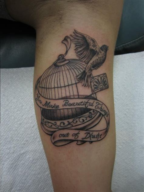 sunken ship tattoos 500 best images about tattoos on david hale