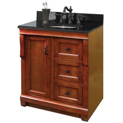 Foremost Vanities Website by Foremost Naples 30 Quot Vanity Decorating Ideas For Home