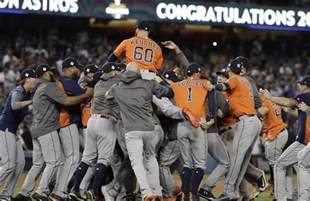 houston astros world series chions the ultimate baseball coloring activity and stats book for adults and books world series 2017 7 recap score and stats houston