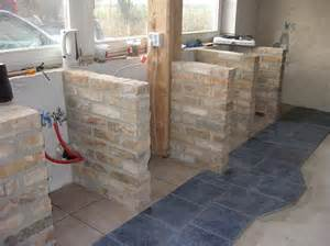 kãƒâ che selber bauen ytong k 252 che beton k 252 che selber bauen beton k 252 che beton k 252 che
