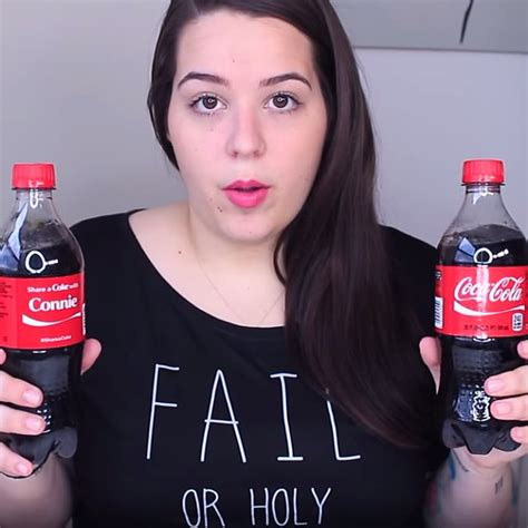 rinsing hair with coke coca cola hair rinse how to popsugar beauty