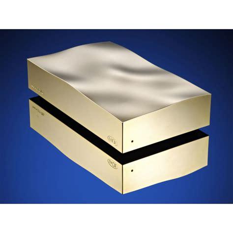 Lacies Golden Disk Drive by External 3 5 Quot Golden Disk 500gb Usb 2 0 7200rpm