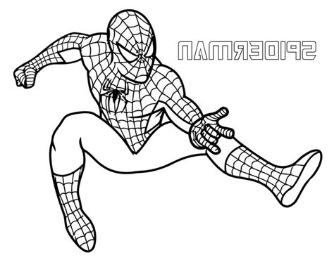 Heroes Coloring Pages For by Coloring Pages Coloring Pages