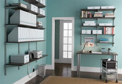 blue home office color schemes ideas best 25 blue office ideas on wall paint cozy