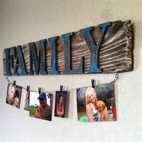 diy home decor signs 17 best ideas about rustic wood signs on