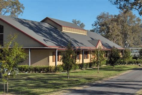 timber sheds queensland build shed from plans