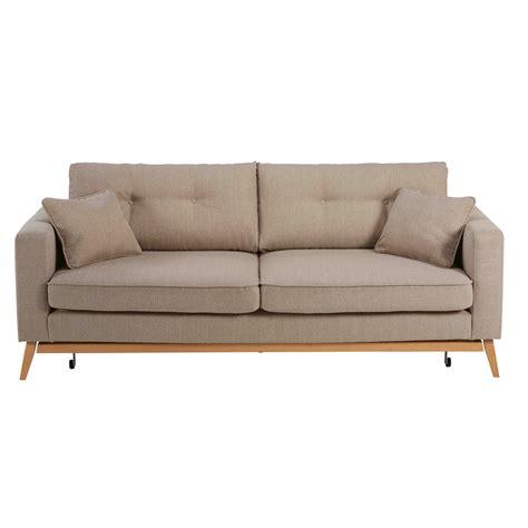 Sofa Santai Single scandinavian sofa bed sugartime rakuten global market scandinavian design fabric thesofa