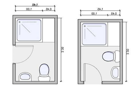 smallest bathroom dimensions x bathroom layout help wele small bathroom addition model
