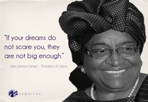 if you re dreaming big aequitas consulting on quot if your dreams do not