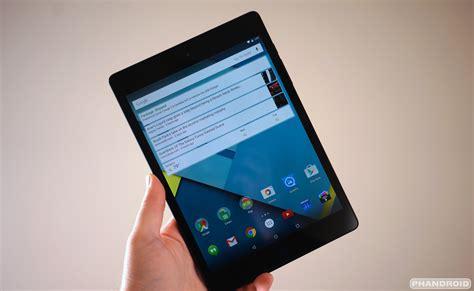 nexus tablet best buy you can find the nexus 9 for 75 at best buy deals
