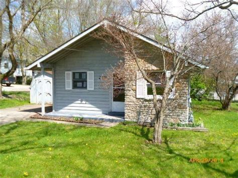oxford ohio oh fsbo homes for sale oxford by owner