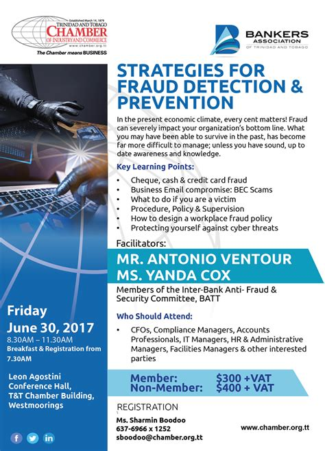 bank fraud detection strategies for fraud detection and prevention the