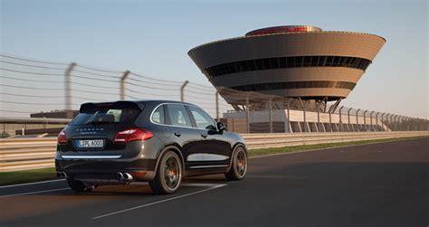 Porsche Arbeitspl Tze by Posts Tagged Investitionen At Autoblog Deutschland