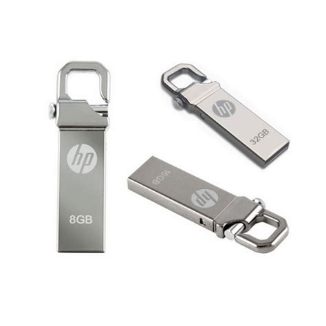 Hp V250w Flashdisk 16 Gb Usb 2 0 hp usb flash drive lowest price shopping pakistan