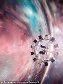 filme schauen through the wormhole could a wormhole in our galaxy take us to another universe