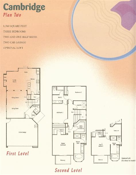 laing homes floor plans laing homes floor plans floor matttroy