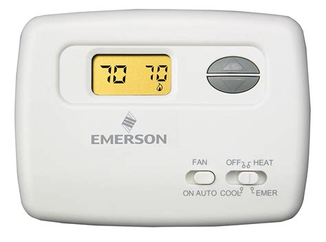 emerson sensi thermostat wiring diagram white rodgers