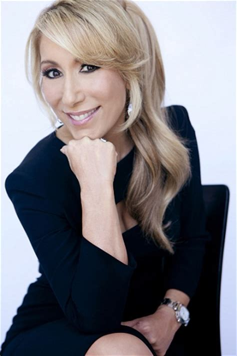 lori greiner new hair color lori greiner new hair color new style for 2016 2017