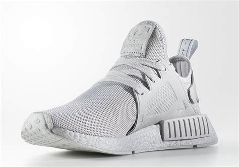 Adidas Nmd Xr1 Jd Sport Gray Black Premium High Quality adidas nmd xr1 grey release date by9923