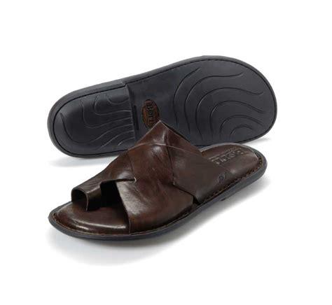 mens dress sandals born mens dress sandals ateliershopping