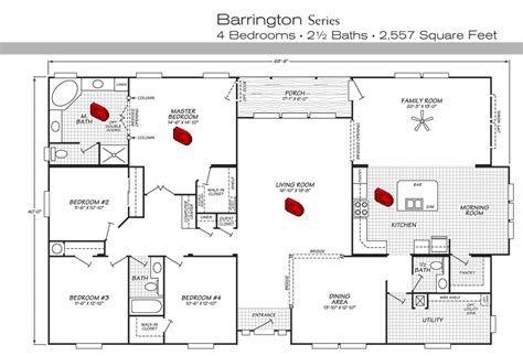manufactured floor plans fleetwood mobile home floor plans and prices mobile home floor plans manufactured home floor