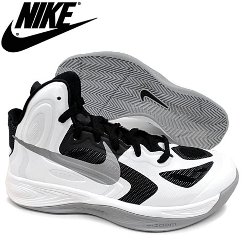 nike basketball shoes thailand nike basketball shoes thailand