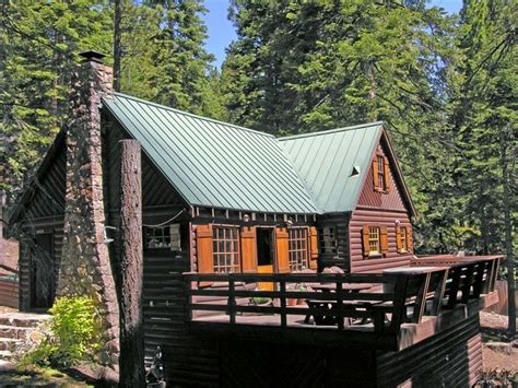 Log Cabin Lake Tahoe by Step Back In Time Gorgeous Classic Tahoe Log Vrbo