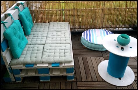 Blog Diy, Deco, Cuisine, LifeStyle, Voyage   Lucile: DIY