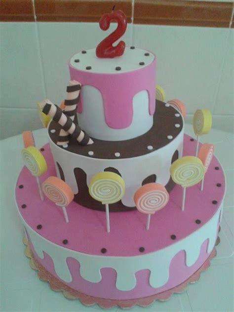 moldes tortas molde para hacer torta en goma eva buscar con google