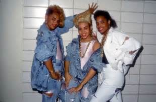 80s black fashion tumblr images amp pictures becuo
