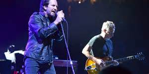 pearl jam better why pearl jam 2016 is better and more important than