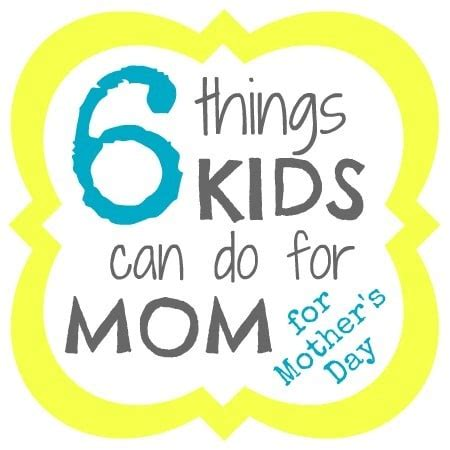 things to do for your on s day 6 things can do for for mother s day b inspired