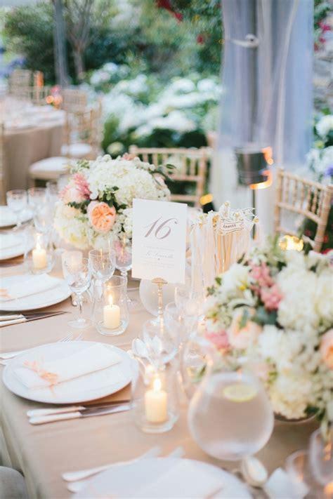 Wedding Planner La by Formation Wedding Planner La Wedding Masterclass 224