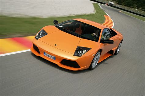 Orange Lamborghini Orange Lamborghini Car Pictures Images 226