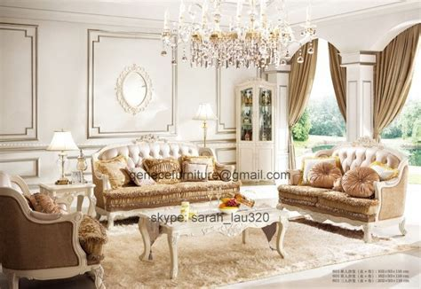 french living room furniture french provincial living room set peenmedia com