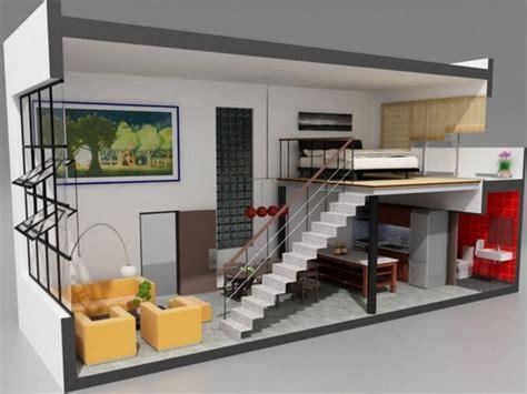 1000 images about depto ex ideas on pinterest white m 225 s de 1000 ideas sobre departamento tipo loft en