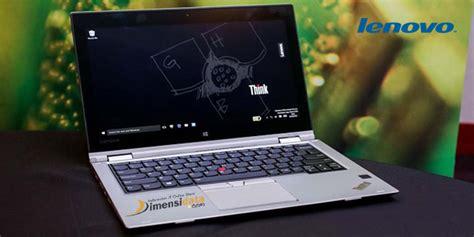 Laptop Lenovo Semua Tipe daftar harga laptop lenovo terbaru 2018 semua tipe lengkap